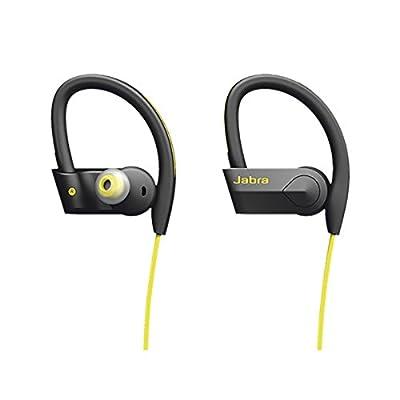 Jabra SPORT PACE Wireless Bluetooth Headset