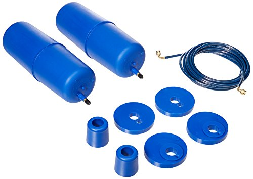Bestselling Suspension Coil Springs & Parts