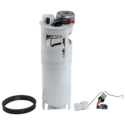 fuel pump for dodge ram - 1