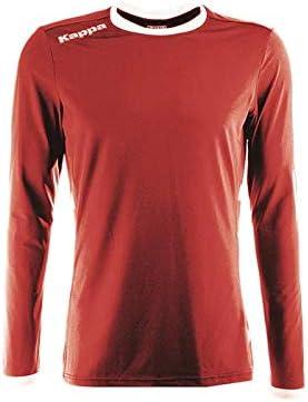 Kappa Lucera Camiseta, Hombre: Amazon.es: Ropa y accesorios