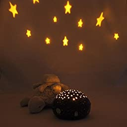 Niermann Standby Night Light with LED, The Little Prince