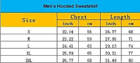 LRHUI Croatia Flag Mens Full Zip Ultimate Performance Hooded Pullover Sweatshirt