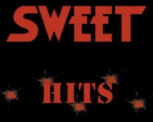 Sweet - Hits (United Kingdom - Import)