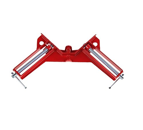 Right Angle Union : Farmunion pcs degree right angle miter corner clamp