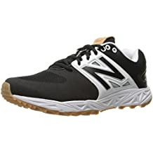 New Balance Mens 3000v3 Baseball Turf Shoes