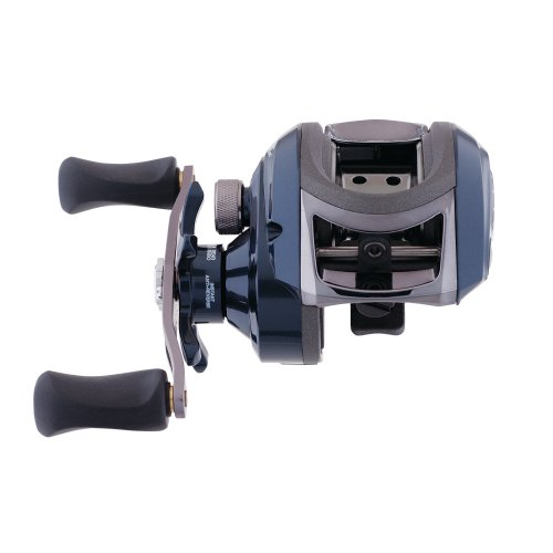 Pflueger Echelon Low Profile Baitcast Reel