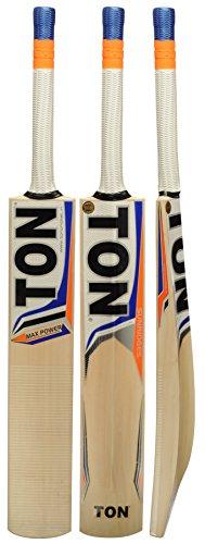 SS Cricket Kashmir Willow Sunridges