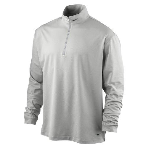 Nike B NSW HD Flc GFX Swsh Sweater Azul (Game Royal / Obsidian / White) xiYZjm