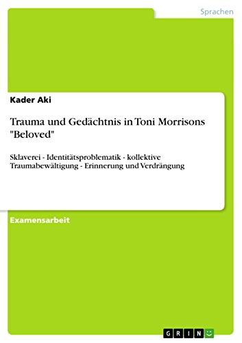 Edited By Piotr Forecki and Anna Wolff-Poweska