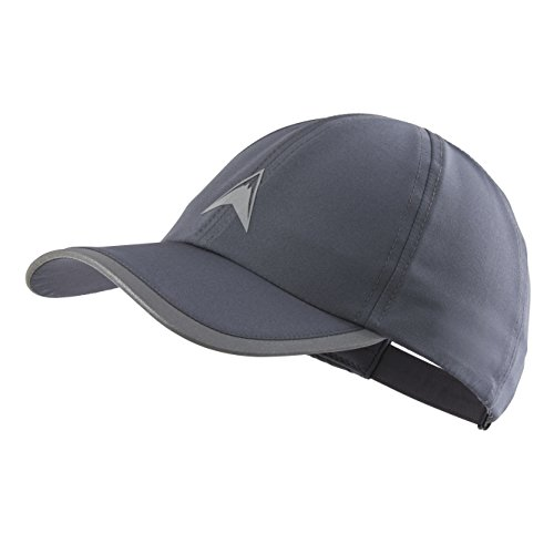 Cooling Soft Panel Hat - L/XL, Storm Grey (Arctic Hat)