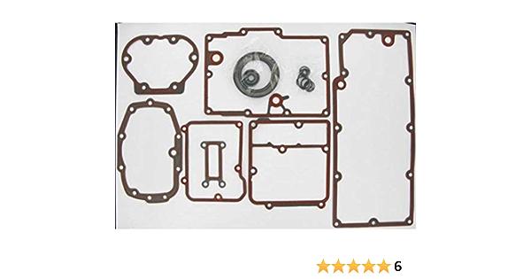 Details about  /Transmission Gasket Kit fits Harley-Davidson