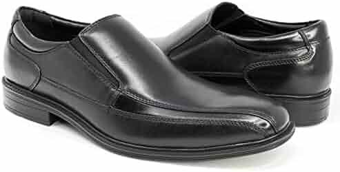 d7c85f91e9fd Shopping Shoe Size: 12 selected - Dress - 4 Stars & Up - Shoes - Men ...