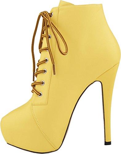 Cfp donne donne gialle delle gialle delle Cfp cuneo Cfp cuneo gialle Cfp delle cuneo donne tRtxq1U