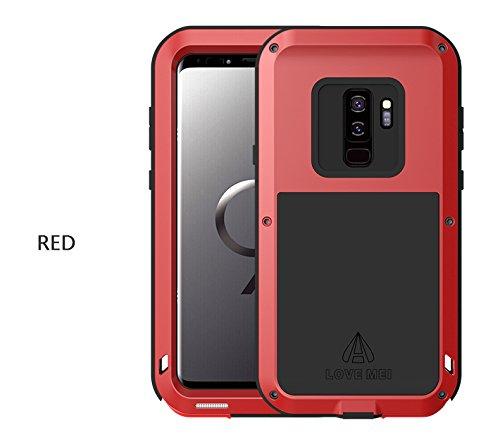 Cas Milkshake Design Silicone Pour Samsung Galaxy S9 7CX3zkzlCp