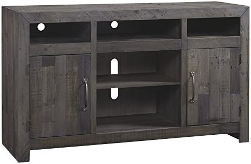 Signature Design Modern Tv Stand