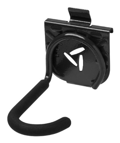 Gladiator GAWEXXVBSH Vertical Bike Hook product image