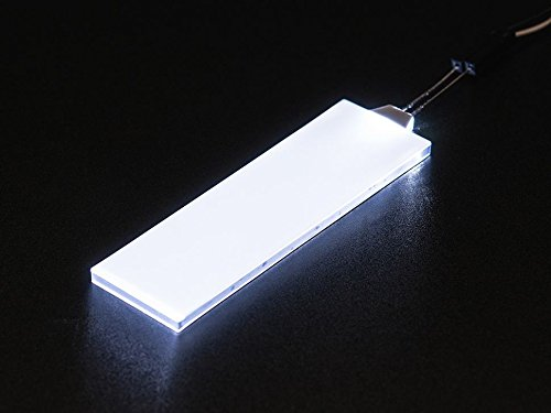 Led Light Diffusing Acrylic in US - 3