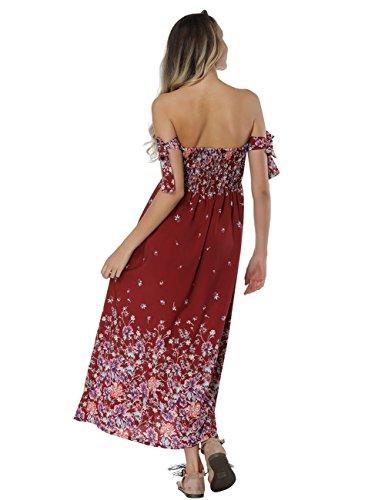 Oricsson Robe Femme Oricsson Red Femme Oricsson Robe Red Red Oricsson Robe Femme Red Robe Oricsson Femme gw6IxqYHWA