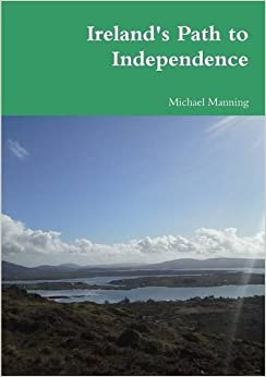 Ireland's Path to Independence