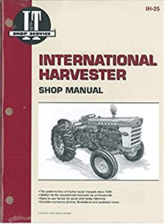 Amazon.com: International Harvester 784 Tractor Service ... on ih 244 tractor, ih tractor speaker, farmall 12 volt wiring diagram, ih tractor fuel pump, farmall 450 wiring diagram, ih tractor parts, farmall 706 diesel tractor diagram, farmall h parts diagram, ih tractor power steering, 354 international tractor diagram, farmall h electrical wiring diagram, ih tractor manuals, ih tractor oil pump, farmall a wiring diagram, ih tractor logo, ih 354 tractor, ih 706 wiring-diagram, international 244 tractor diagram, ih tractor forum, two wire alternator wiring diagram,