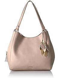 Marea Shoulder Bag