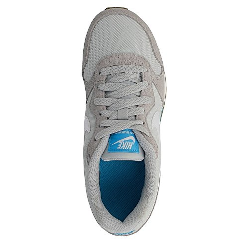 Nike 2 807319 Runner Girls' GS MD Shoe 008 6wqqnZEU