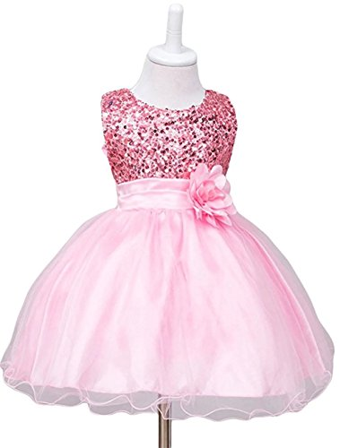 bridesmaid dresses 18 months - 3