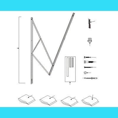 dometic awning hardware - 8
