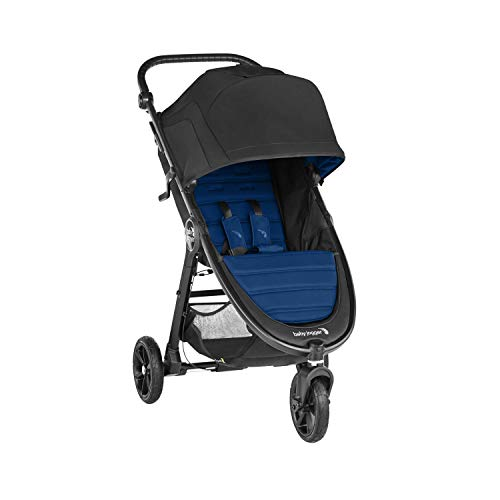 Buy Cheap Baby Jogger City Mini GT2 Single Stroller