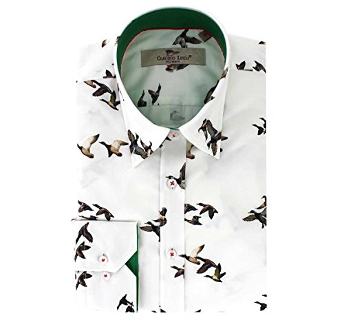 Claudio Lugli - Camisas - para mujer