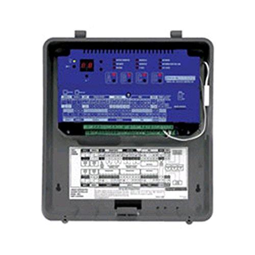 Linear AM3 Plus Four Point Access Controller