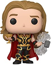 Funko Pop Marvel What if? Party Thor 877