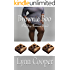 Brownie Boo: (Plus Size Romance Series)