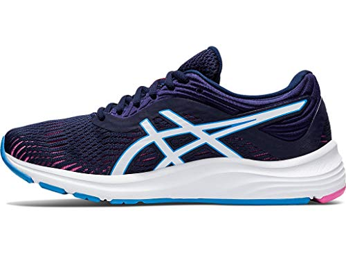 ASICS Women's Gel-Pulse 11 Running Shoes