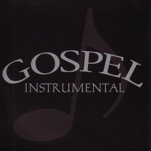 Gospel Instrumental by Daywind Records