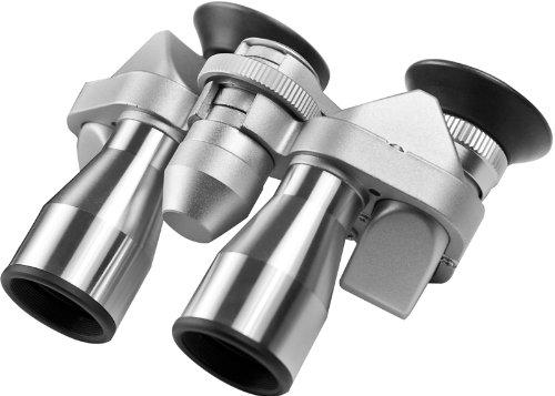 BARSKA 10x20 Blueline Compact Binoculars