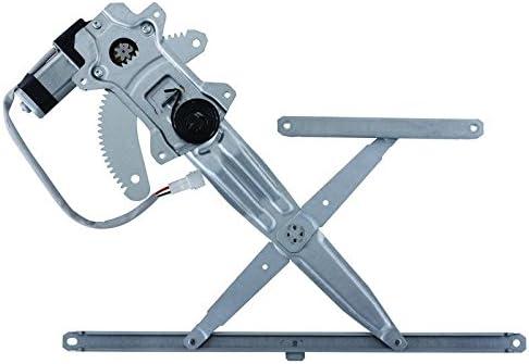 Hard-to-Find Fastener 014973474102 Phillips Flat Wood Screws 16 x 3 Piece-50
