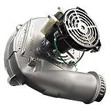 PACKARD 66847 Rheem Direct Replacement Draft Inducer by Packard