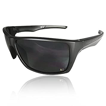 56404c345a8 Image not available for. Colour  VeloChampion Fashion Modern Durable  Transition Casual Sunglasses – Ultra Lightweight   Beautiful Matt Black  Frame Design