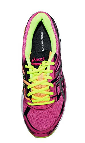 ASICS Gel Divide (rosa)