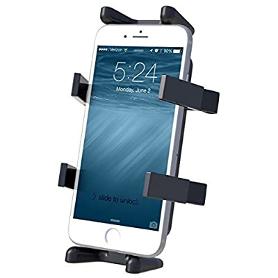 RAM Finger-Grip Universal Phone and Radio Holder