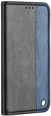 Samsung Galaxy S10 Plus プラス PUレザー ケース, 手帳型 ケース 本革 財布 全面保護 ビジネス 携帯カバー カバー収納 手帳型ケース Samsung Galaxy サムスン ギャラクシー S10 Plus プラス レザーケース