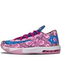 d8ec9480d83f Nike Mens KD VI Supreme