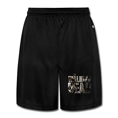 walking-dead-morden-mans-short-pants-pants-fashion