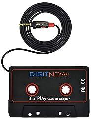 3.5mm Car Audio Cassette