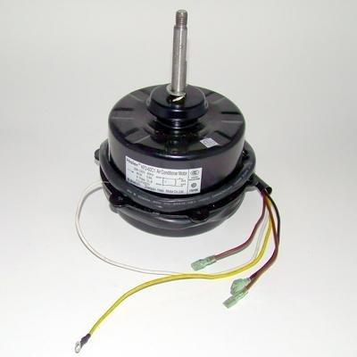 Haier AC-4550-265 Motor
