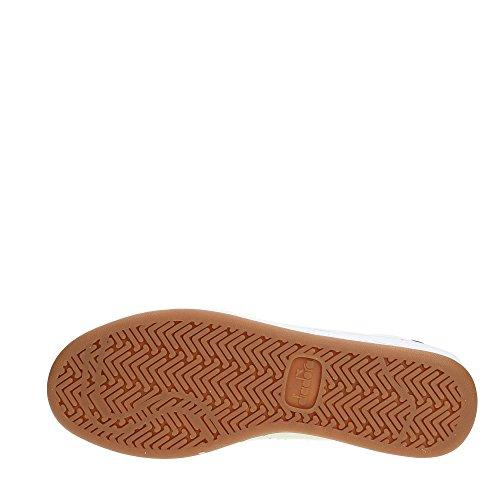 Elite Zapatillas Premium C7099 VERDE BIANCO Diadora B L Hombre para 7qIxTn5wE