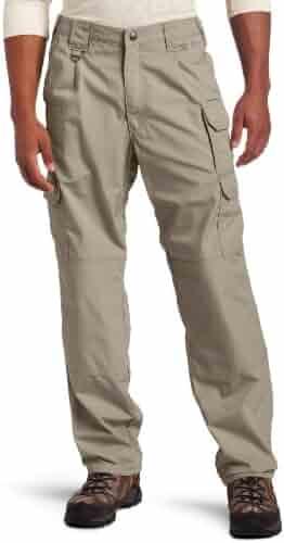 5.11 Tactical #74273 Men's TacLite Pro Pant