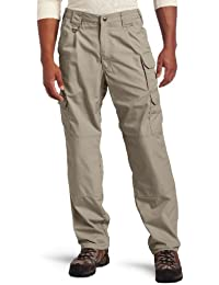 Tactical #74273 Men's TacLite Pro Pant