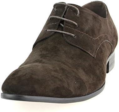 ビジネスシューズ レースアップシューズ オックスフォードシューズ メンズ 革靴 紳士靴 本革 牛革 レザー 何種類もの中から選べる [ BZB018 ]